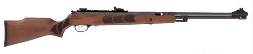 Hatsan Torpedo 100X 177 1000fps