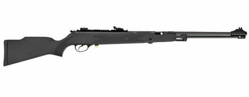 Hatsan Torpedo 105X 177 1000fps