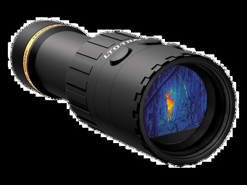 Leupold LTO Tracker HD 6x Thermal Viewer