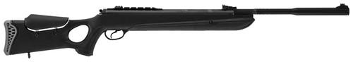Hatsan Model 130 177 1250fps