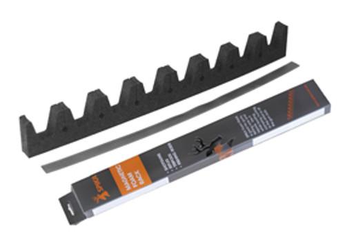 Spika Magnetic Foam Rack