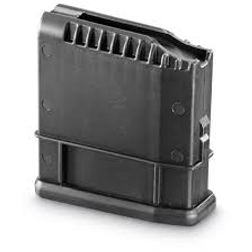 Remington .204/.223 10 Rnd Magazine Polymer