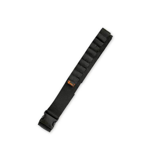 Spika Shotgun Ammo Belt
