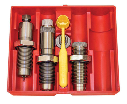 Lee Carbide Die Set