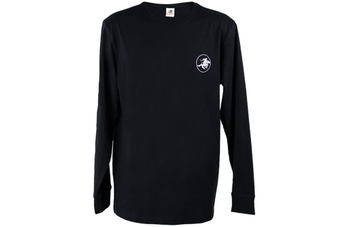 Winchester Mens Long Sleeve