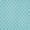 Cruisin' Collection Ports of Call 12 x 12 Double-Sided Scrapbook Paper by Simple Stories