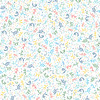 Let's Celebrate Collection Celebration 12 x 12 Double-Sided Scrapbook Paper by Carta Bella