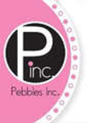 Pebbles, Inc.