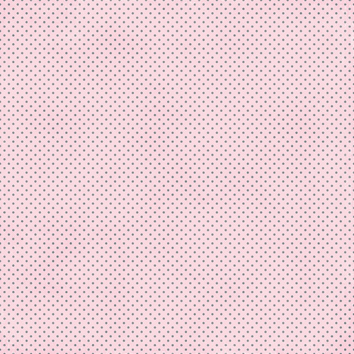 Hope Collection Hope 12 x 12 Double-Sided Scrapbook Paper by Simple Stories