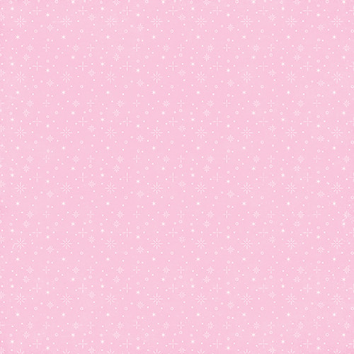 Perfect Princess Collection 3 x 4 Journaling Cards 12 x 12 Double-Sided Scrapbook Paper by Echo Park Paper