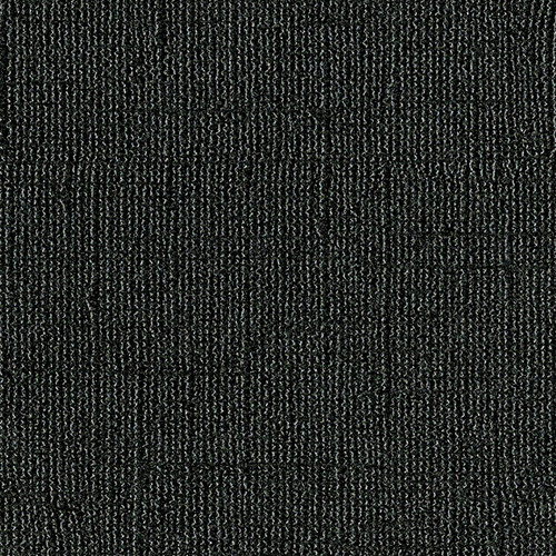 Bazzill Bling Black Tie 12 x 12 Textured Shimmer Cardstock by Bazzill
