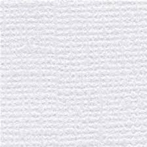 Bazzill Bling Diamond 12 x 12 Textured Shimmer Cardstock by Bazzill