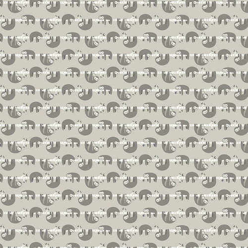 Snuggle Up Collection Boy Dream Big 3 x 4 Cards 12 x 12 Double-Sided Scrapbook Paper by Photo Play Paper