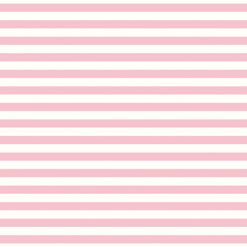 Snuggle Up Collection Girl Dream Darling 12 x 12 Double-Sided Scrapbook Paper by Photo Play Paper