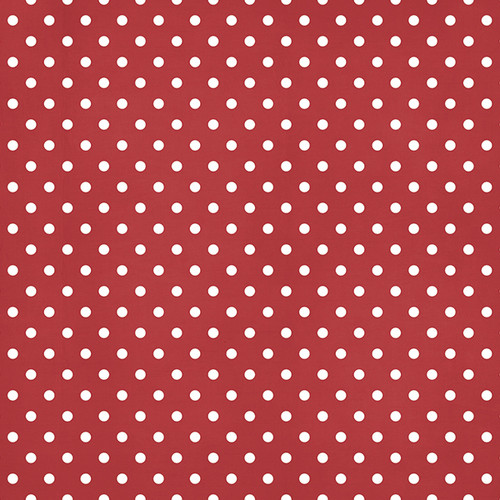 Cruisin' Collection Set Sail 12 x 12 Double-Sided Scrapbook Paper by Simple Stories