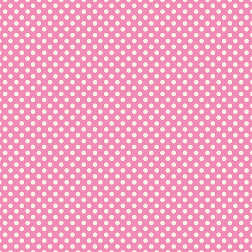 Little Princess Collection Dream Come True 12 x 12 Double-Sided Scrapbook Paper by Simple Stories