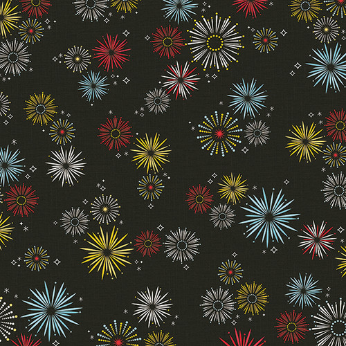 Say Cheese 4 Collection Fun this Way 12 x 12 Double-Sided Scrapbook Paper by Simple Stories