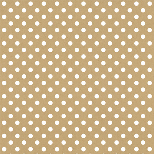 Magical Adventure 2 Collection Happiness Starts Here 12 x 12 Scrapbook Paper by Echo Park Paper