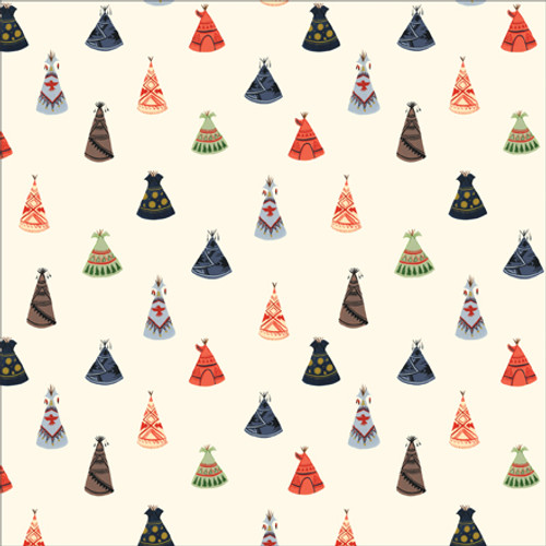 Lost In Neverland Collection Never Grow Up 12 x 12 Double-Sided Scrapbook Paper by Echo Park Paper