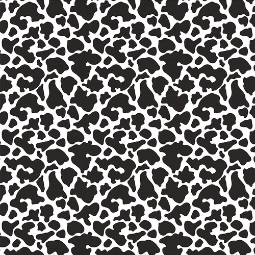 State Fair Collection Midway 12 x 12 Double-Sided Scrapbook Paper by Photo Play Paper