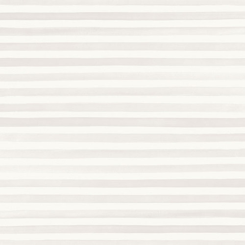 Watercolor Collection Washington, D.C. 12 x 12 Double-Sided Scrapbook Paper by Scrapbook Customs