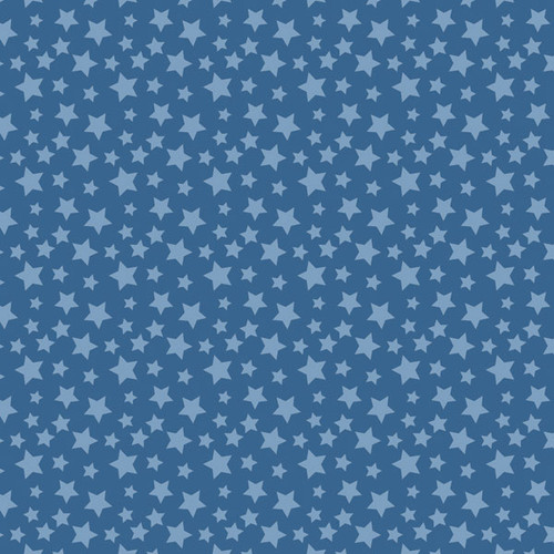 Family Pride Collection Son 12 x 12 Double-Sided Scrapbook Paper by Scrapbook Customs