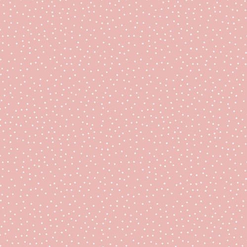 Family Pride Collection Sister 12 x 12 Double-Sided Scrapbook Paper by Scrapbook Customs