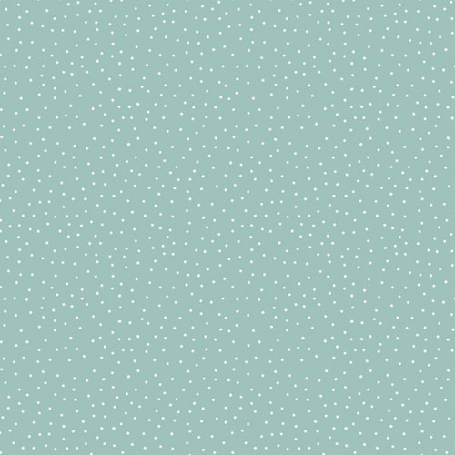 Family Pride Collection Mom 12 x 12 Double-Sided Scrapbook Paper by Scrapbook Customs