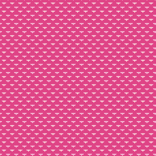 Operation: Save 2nd Base Collection Cure 12 x 12 Double-Sided Scrapbook Paper by Photo Play Paper