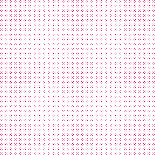 Operation: Save 2nd Base Collection Support 12 x 12 Double-Sided Scrapbook Paper by Photo Play Paper