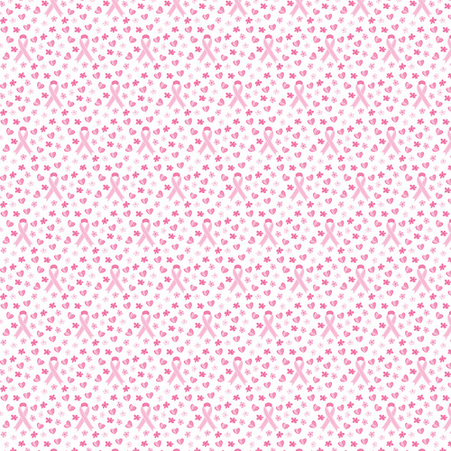 Operation: Save 2nd Base Collection Hope 12 x 12 Double-Sided Scrapbook Paper by Photo Play Paper