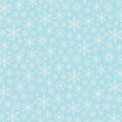 Say Cheese Christmas Happy Place 12 x 12 Double-Sided Scrapbook Paper by Simple Stories