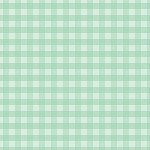 Salon Collection Border Strips 12 x 12 Double-Sided Scrapbook Paper by Echo Park Paper