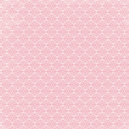Be Mine Collection Follow Your Heart 12 x 12 Double-Sided Scrapbook Paper by PhotoPlay Paper