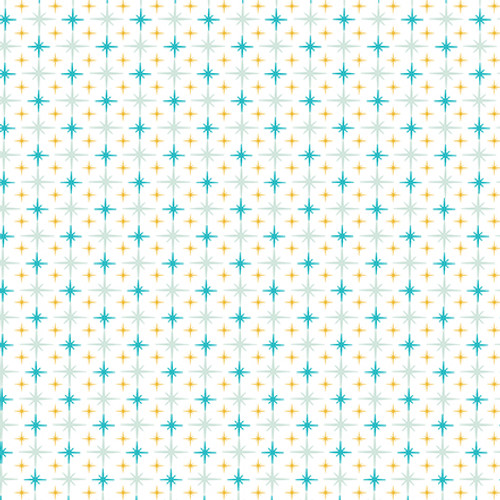 Family Night Collection Bingo Cards 12 x 12 Double-Sided Scrapbook Paper by Carta Bella