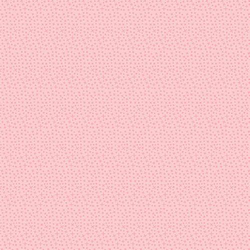 All Girl Collection Hello Girl 12 x 12 Double-Sided Scrapbook Paper by Echo Park Paper