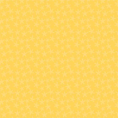 Dive Into Summer Collection Good Times 12 x 12 Double-Sided Scrapbook Paper by Echo Park Paper