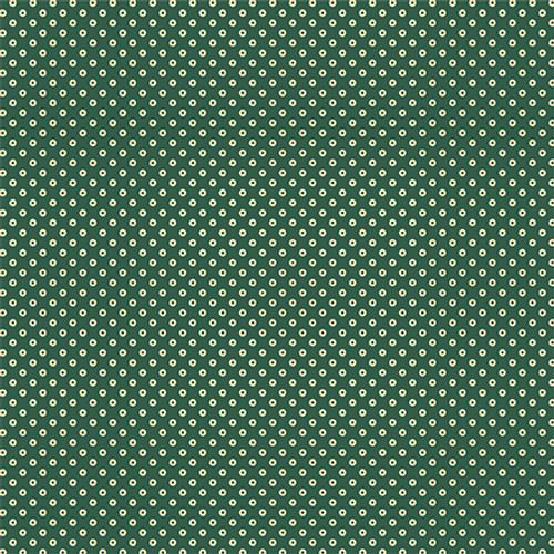 School Days Collection Alphabet 12 x 12 Double-Sided Scrapbook Paper by Carta Bella
