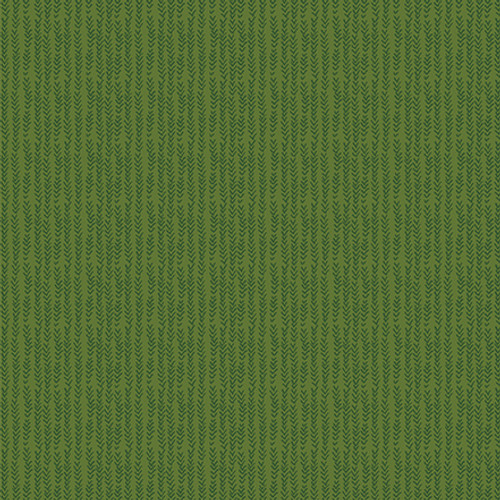 Plant Lady Collection Garden Greenery 12 x 12 Double-Sided Scrapbook Paper by Echo Park Paper