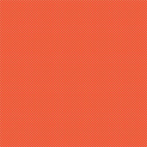 Tulla & Norbert Collection Hi Ho Hi Ho 12 x 12 Double-Sided Scrapbook Paper by Photo Play Paper