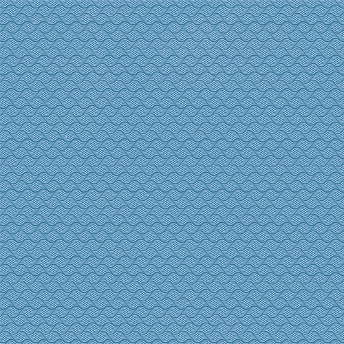 Monterey Bay Collection Lighthouse 12 x 12 Double-Sided Scrapbook Paper by Photo Play Paper