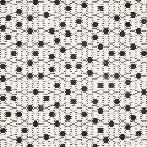 Sports Addict Collections Soccer Addict 2 12 x 12 Double-Sided Scrapbook Paper by Scrapbook Customs