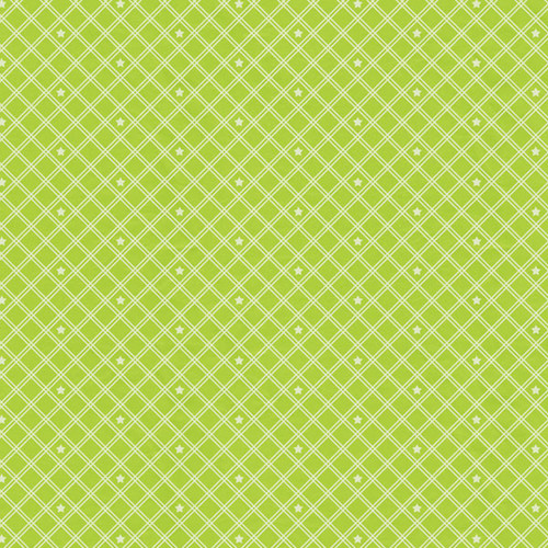 Sports Addict Collections Soccer Addict 3 12 x 12 Double-Sided Scrapbook Paper by Scrapbook Customs