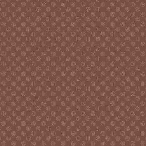 Sweet Baby Boy Collection Little One 12 x 12 Double-Sided Scrapbook Paper by Echo Park Paper