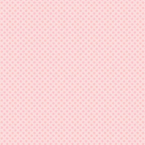 Sweet Baby Girl Collection 3x4 Journaling Cards 12 x 12 Double-Sided Scrapbook Paper by Echo Park Paper