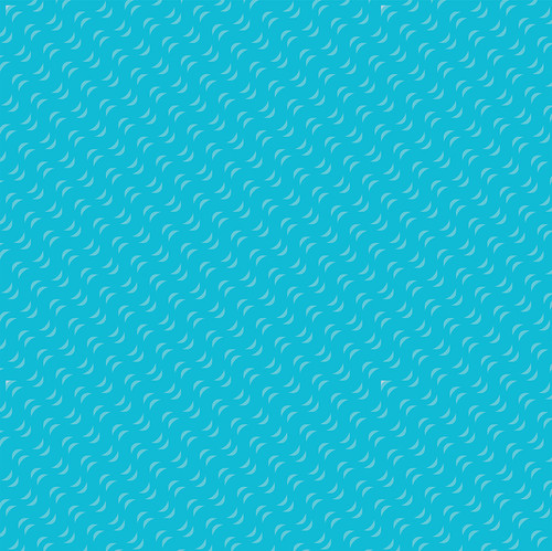 Tulla & Norbert's Excellent Adventure Collection Sun And Fun 12 x 12 Double-Sided Scrapbook Paper by Photo Play Paper