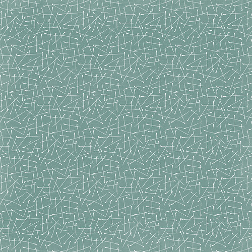 Rad Dad Collection D Is For Dad 12 x 12 Double-Sided Scrapbook Paper by Photo Play Paper
