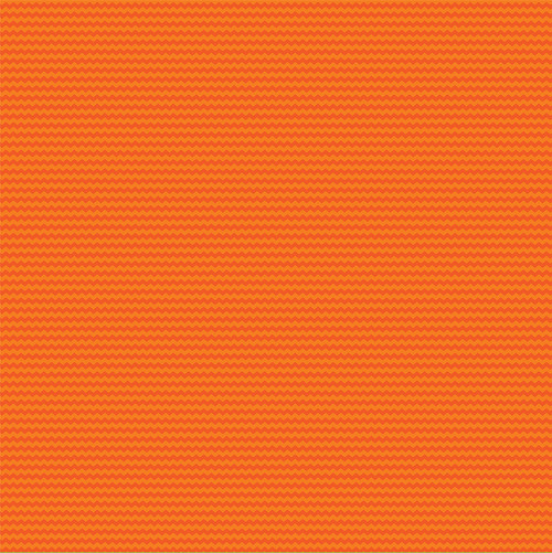 Gnome For The Holidays Halloween Collection Trick Or Treat 12 x 12 Double-Sided Scrapbook Paper by Photo Play Paper