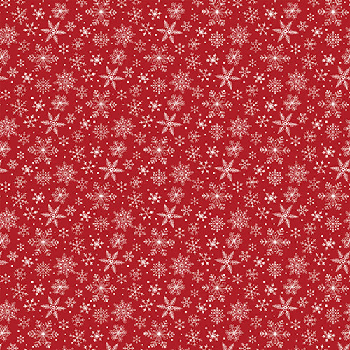 A Gingerbread Christmas Collection Houses 12 x 12 Double-Sided Scrapbook Paper by Echo Park Paper