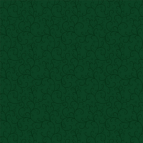 A Gingerbread Christmas Collection Cookies for Santa 12 x 12 Double-Sided Scrapbook Paper by Echo Park Paper